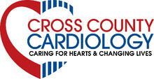 Cardiology Specialist in NJ